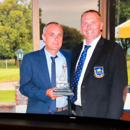 Captains' Day Winner 2019 - Richard Manks.jpg