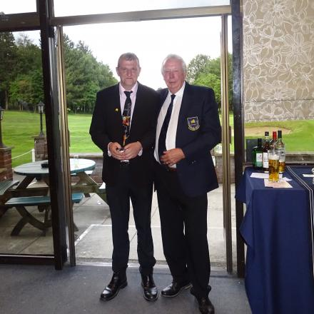 Presidents Day Best Gross Winner 2019 - Andrew Busfield.JPG